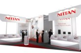Nittan to Preview New Products at Firex 2018