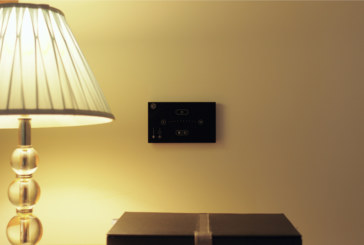 Systemline's Custom Bluetooth Feature to E50 Benefits Hotels