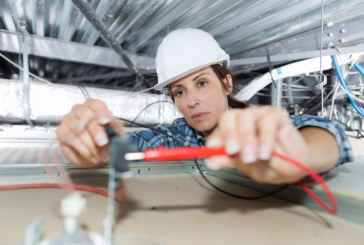 18th Edition: Do You Need New Test Equipment?