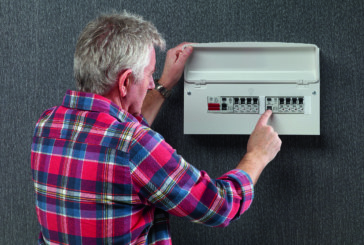 Wiring Regulations: How Has Circuit Protection Changed Over The Years?