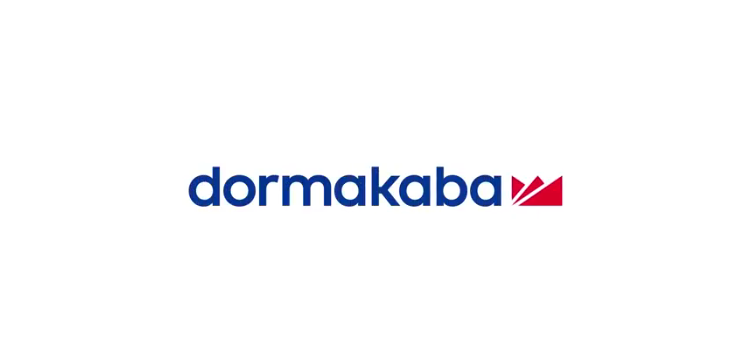 dormakaba Releases New Cyber and Data Protection Brochure and Video