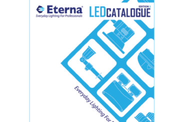 Eterna Lighting 2018 LED Catalogue