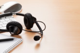 A Helping Hand: Why Technical Helplines Are Still So Important