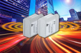 Carlo Gavazzi: Wireless Input and Pulse Counter