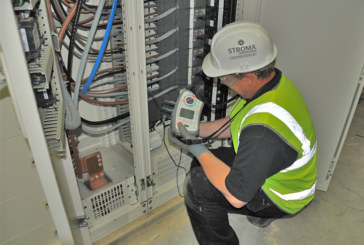 Periodic Inspection and Testing