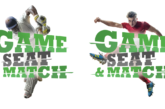 Game Seat Match – Loyal Customers Win Big with Schneider Electric