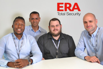 ERA Expands Customer Support with New Smartware Helpdesk