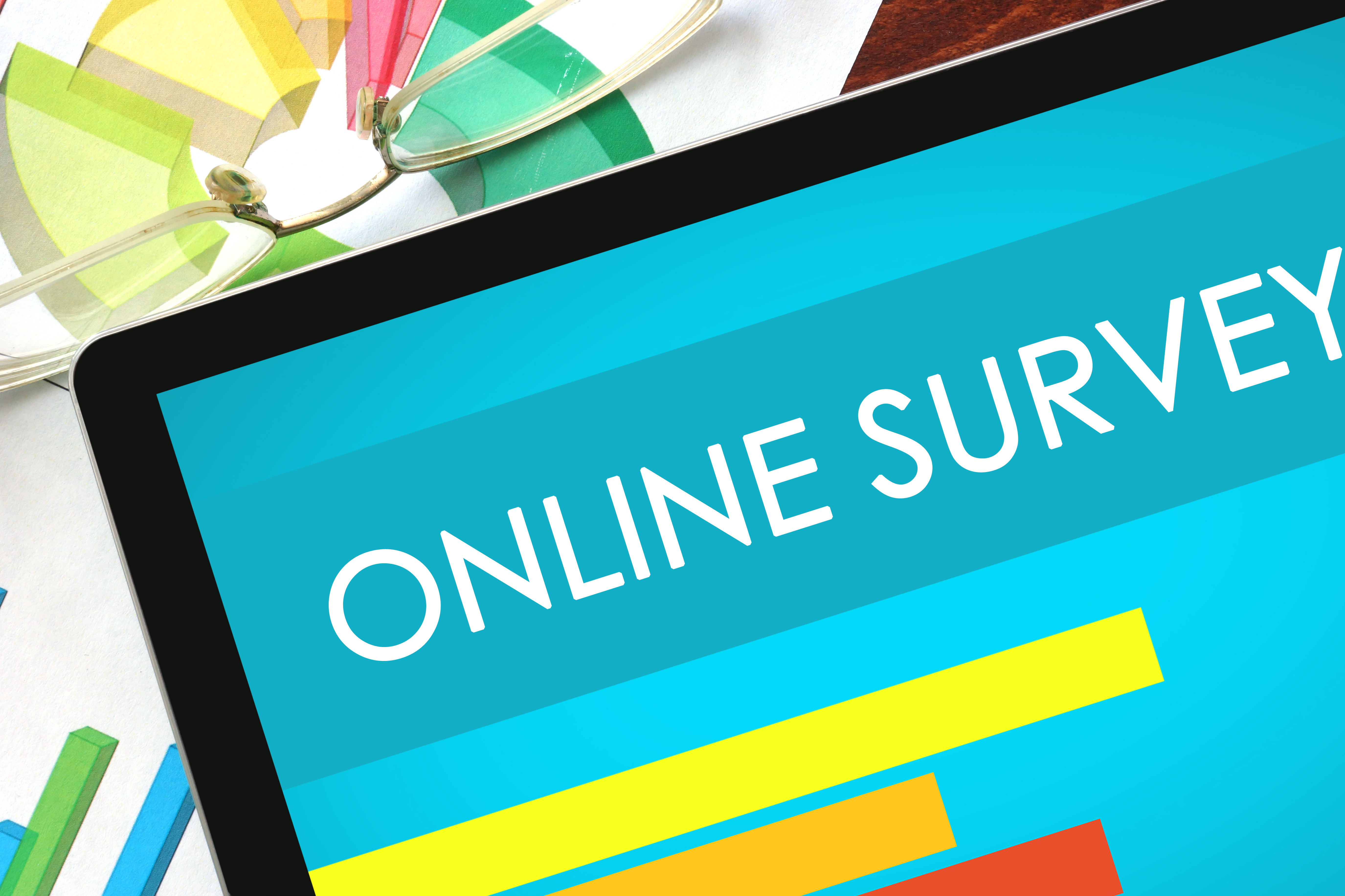 PE Reader Survey: What's your favourite way to consume our content?