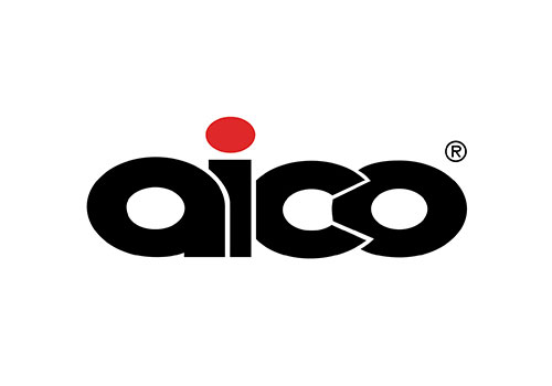 Leading Shropshire business Aico proudly supports lifesavers