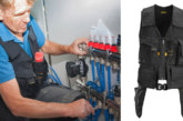 Product Test: Snickers 4250 AllroundWork Tool Vest