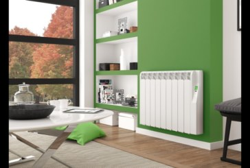 Why Choose Electric over Gas Heating?