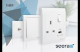 Scolmore Launches Wiring Accessories for the Middle East Market