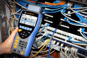 Why Certify A LAN Cabling Installation?