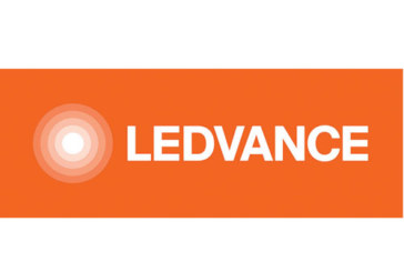 LEDVANCE presents Efficient, Low Maintenance Luminaires at Elex