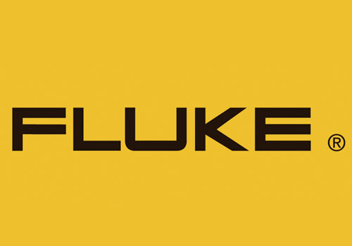 Fluke launches new thermal imagers to make proactive maintenance easier