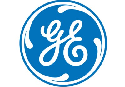 ge-lighting-web