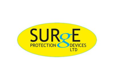 surge_protection_logo_2015