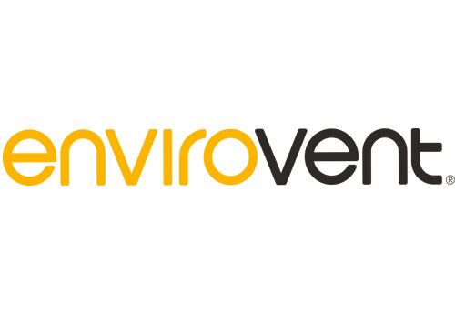 Sharing talent and training the next generation of electricians | EnviroVent