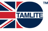 Tamlite Lighting granted membership to Made in Britain