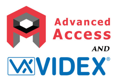 advanced-access-web
