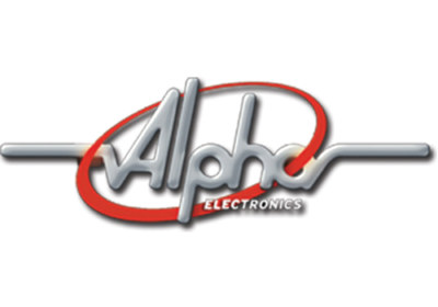 alpha-web-logo-large