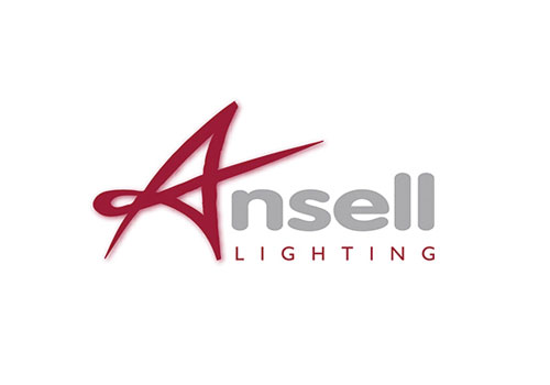 Ansell extends connected lighting range