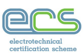 ECS announces route to Registered Electrician status for military personnel