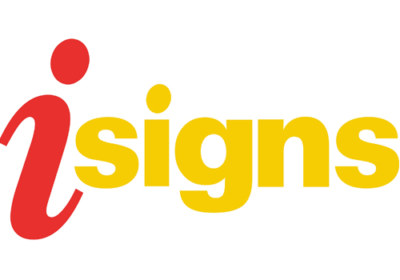isigns-web