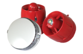 C-TEC Launches new ActiV conventional Sounders and VADS