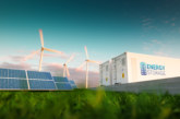 The Changing Renewables Landscape