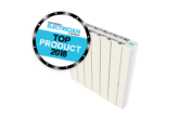 Top Products 2018: Vanguard WiFi By Electrorad