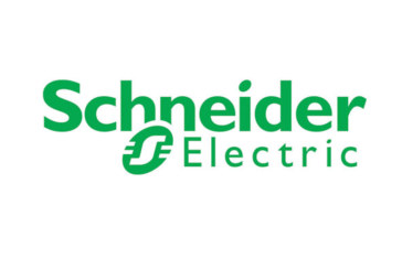 Schneider Electric Turns up the volume on Bonus Giveaways