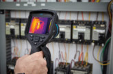 Insurance Company helps Customers to minimise loss with Thermal Imaging