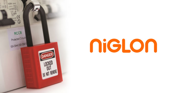 Niglon teams up with DPD to distribute products across the UK