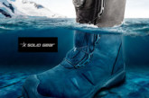 WIN: Solid Gear Polar GTX Safety Boots