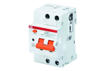 ABB launches new DS-ARC1 arc fault detection device