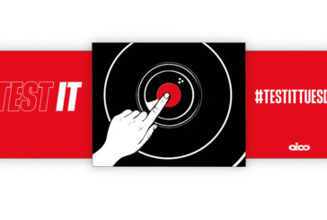 Aico's 'Test it Tuesday' Campaign Encourages Alarm Testing