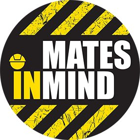 Mates in Mind Calls for a Uniform Approach to Mental Health Support