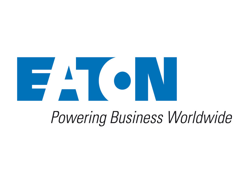 Eaton offer FREE introduction to smart intruder systems