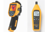 Fluke Runs Special Offer for Infrared Camera