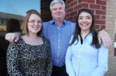 Apprenticeship Management Group Awards Announced