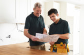 Too Few Businesses Make Commitments to Apprenticeships