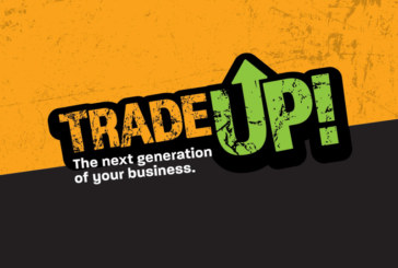 JTL Targets Skills Shortage With 'Trade Up' Campaign
