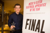 Promoting the Electrical Industry to Next Generation