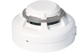 Nittan Launches EV-PYS Photoelectric Smoke Detector