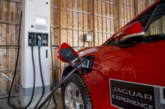 Get Plugged into the EV Charging Opportunity