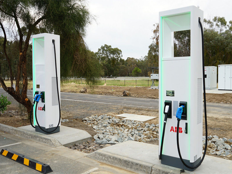 EV Charging: The Key Technical Elements Electricians Need To Know