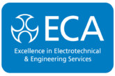 ECA Welcomes the New CAS