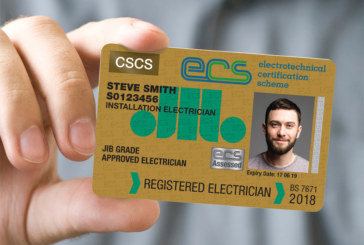 ECS Launch Qualification Verification System