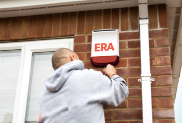 ERA Launches New Installer Scheme